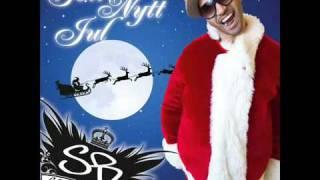 Sean banan - Gott nytt jul   Bäst kvalité
