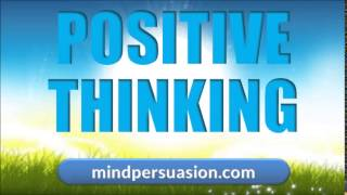 Positive Thinking   Subliminal Love Blast   Always Stay On Top