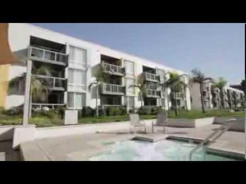Marina Harbor Apartments & Anchorage