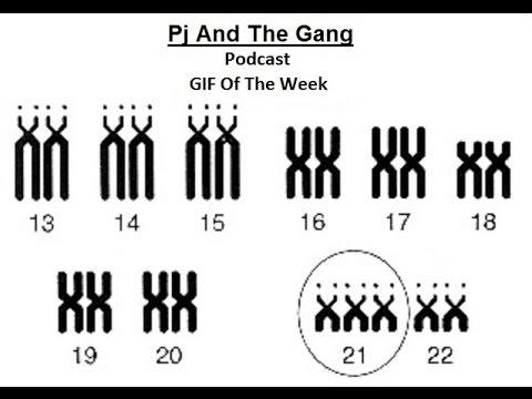 69  Gif Of The Week   Puke Nuke thumbnail