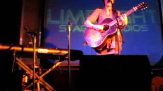 Download Hindi Video Songs - Bess Rogers- Water and Dirt (new):Limelight Studios Boston,MA 3/26/11