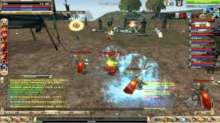 RememberMe PK Movie 2011 (Mage)