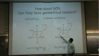 Geometric Isomers.mpg