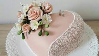 Happy Happy Birthday To You Song By Sonu Nigam || हैप्पी हैप्पी बर्थडे टू यु |