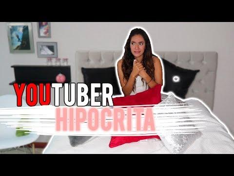 ¡TAG DE EL YOUTBER HIPÓCRITA!//Dany Gutiérrez♡