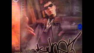Juice - Repujemo Feat Coyote
