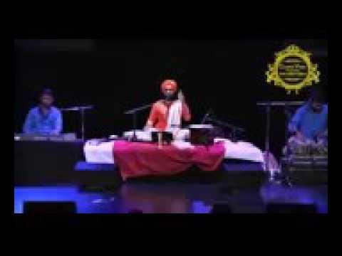 Satinder Sartaaj sings like jaap sahib's (bhujag Prijat shand) Written By-Dr Jaswant Singh Neki