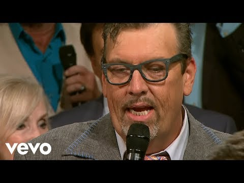 Goodman Revival, Russ Taff, Michael English - The Sweetest Song I Know (Live)