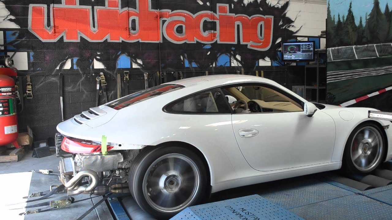 Porsche 991 carrera dyno test race headers and bypass pipes youtube porsche 991 carrera dyno test race headers and bypass pipes publicscrutiny Choice Image