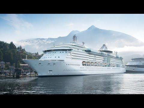 5 Cheapest Cruise Destinations - FAQ Fridays
