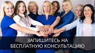 видео Представительство в суде в Москве