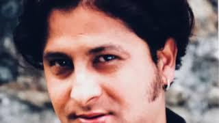 Nalekha Chitthi Karaoke/ Music Track by : Mohan Bhusal