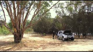 Zoom TV on 7mate Ep  27 Full Episode