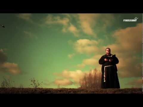 Daję Słowo - 22 stycznia 2012 r.