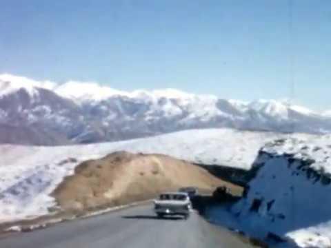 Iran 1965
