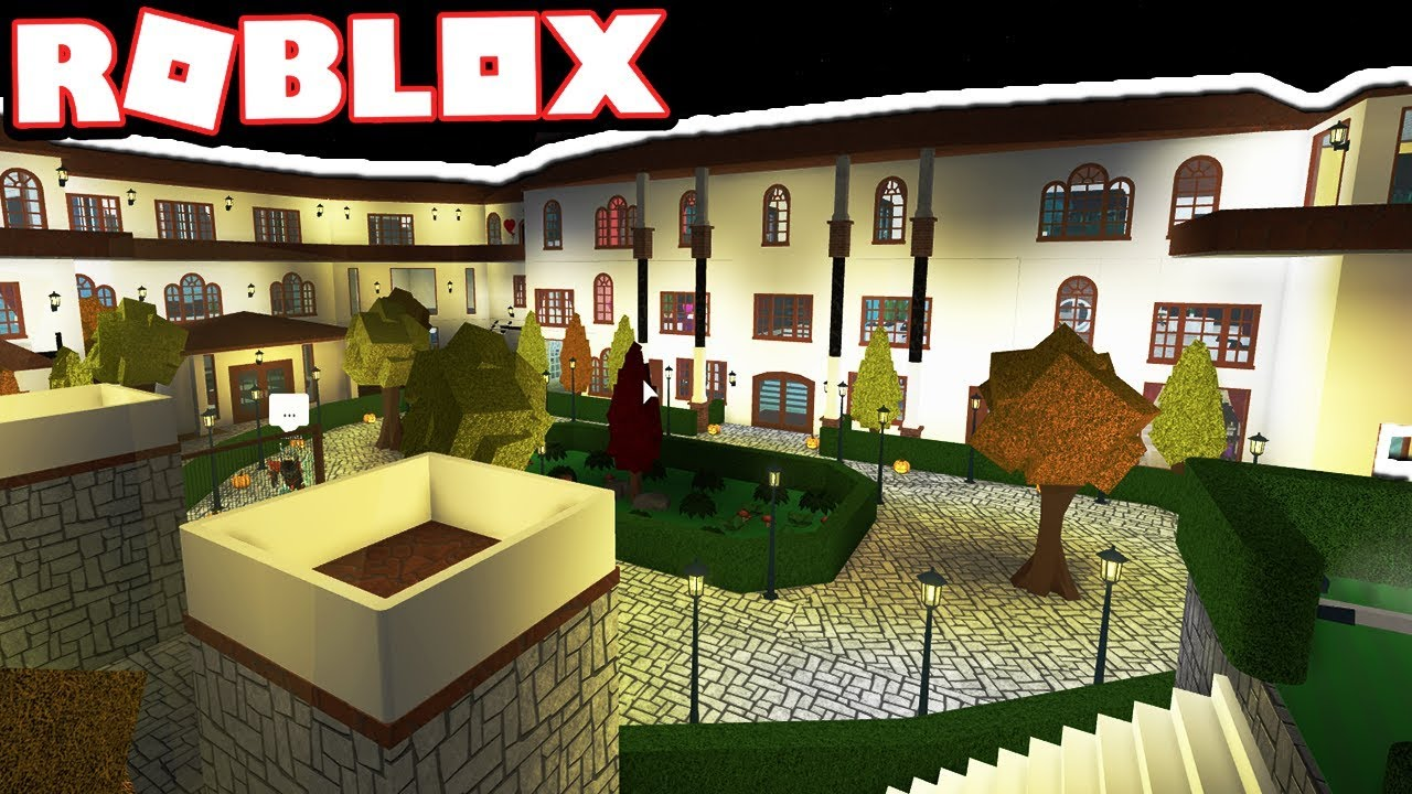 how to buy a new house in bloxburg