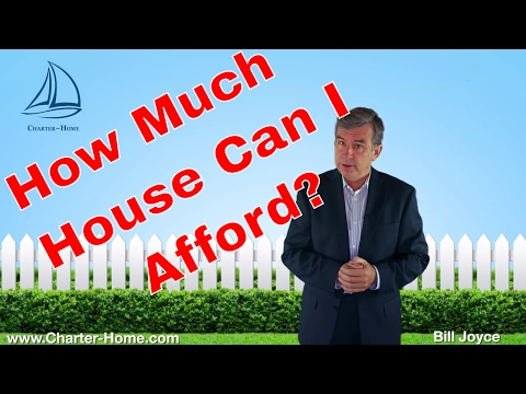 how-much-home-can-i-afford?-choosing-how-much-to-spend-on-a-house.