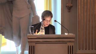 "5/7, Judith Butler: ""Precarious Life: The Obligations of Proximity"""
