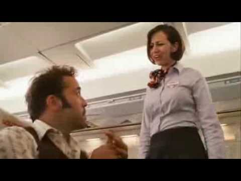 Best Sales Lesson ever by Jeremy Piven in