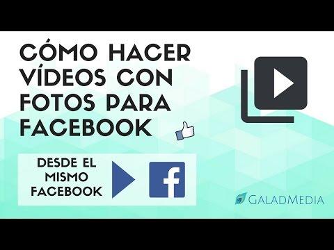 cómo-hacer-videos-con-fotos-en-facebook