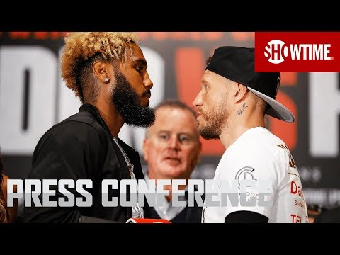 wilder-vs-fury-undercard-press-conference-dec-1-on-showtime-ppv