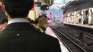 鹿児島本線813系区間快速列車