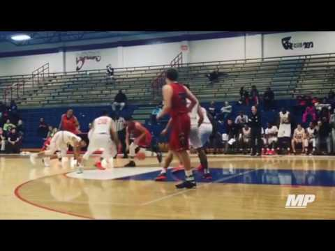 Highlights from the Music City Classic