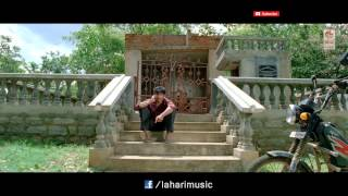 Download Hindi Video Songs - Geetha Bangal Store Promo Video