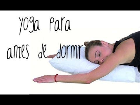 Posiciones del cuerpo para dormir bien