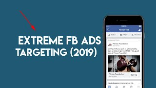 Facebook Ad Targeting: How to Target Buyers with Facebook Ads (Spy Method)