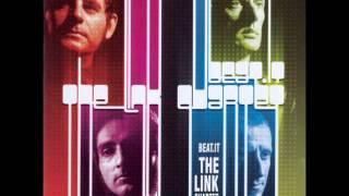 The Link Quartet - Alfa Romeo duetto