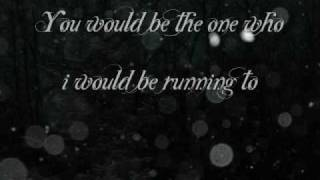 Safetysuit - Find A Way (Lyrics)