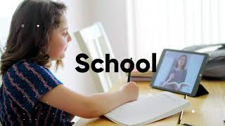 Back to School – Are You Ready?