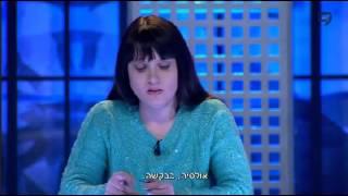 Черно Белое 2015. 2 сезон итоги 5 выпуска