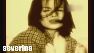 Смотреть клип Severina - Djevojka Sa Sela