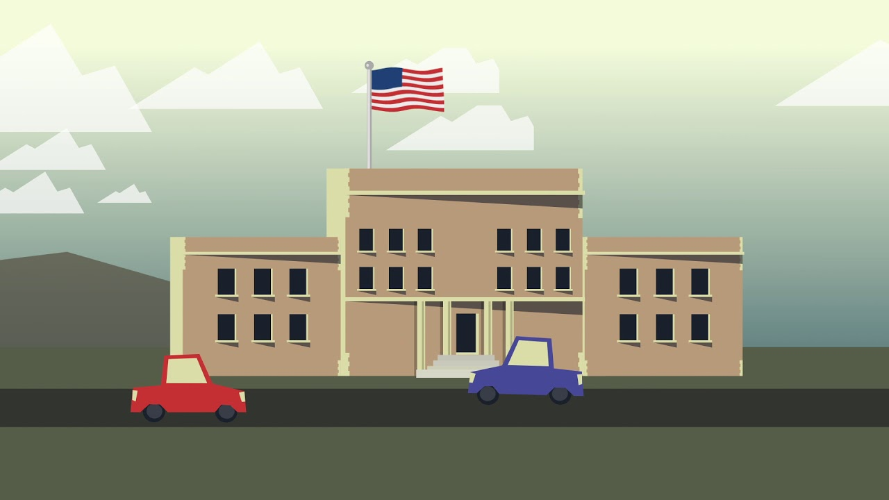 Property Tax Lawyers in Galveston