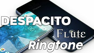 Despacito flute ringtone 2019   rh ...