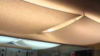 Veroca B-Lux(VEROCA B-LUX потолочный светильник из Испании., 2010-11-09T07:40:18.000Z)