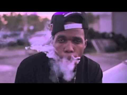 Kingpin - Curren$y (Lyrics)