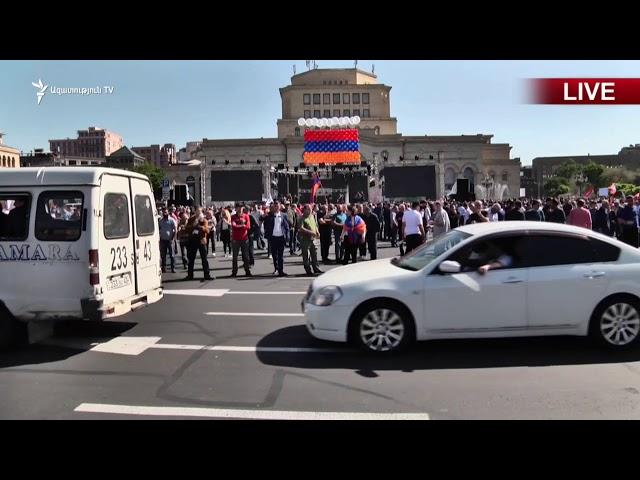 armenian tv live