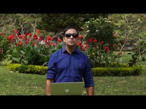 TUM HI HO by SINGER SHASHI (Aashiqui 2)