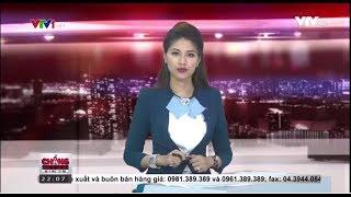 Phóng sự Hàng giả của VTV và khẳng định chất lượng Máy lọc nước Karofi
