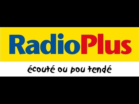 RADIO PLUS SANTA'S BEACH PARTY @ FLIC EN FLAC MAURITIUS