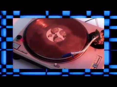 Flying Lotus 'Cosmogramma' | Essentials January 2019 | Vinyl Me, Please Mp3