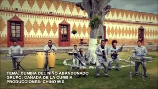 Gran Super Bailazo Huautla De Jimenez 2015