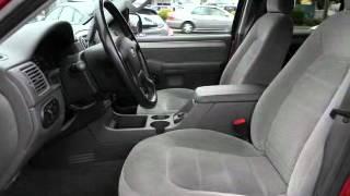 Video 2004 Ford Explorer - San Mateo CA download MP3, 3GP, MP4, WEBM, AVI, FLV September 2018
