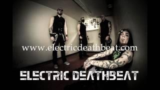 Electric Deathbeat - Boogie Woogie (Dancin