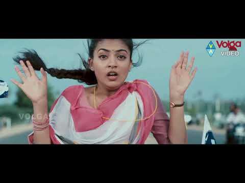 Ranjhe Warge New Punjabi Song 1080p full HD Video