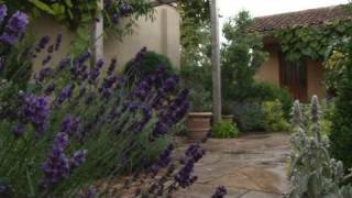 Gambar cover How To Know About Rustic Tuscan Gardens