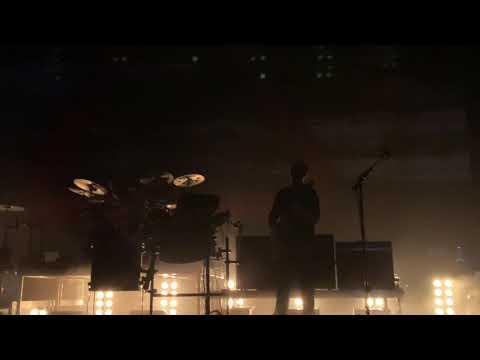 bastille---two-evils-[live]